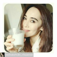 Milk Kefir Medina