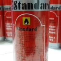 Jual Contact Cleaner Lubricant Standard / CCL Standard Cocok buat Tamiya Murah