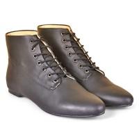 harga Sepatu Boots Wanita, Boots Cewek, Sepatu Boot Perempuan Bagus Suc 701 Tokopedia.com