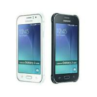 HP Handphone Samsung 4G LTE 8Gb J1 Ace VE SM-J111 Resmi