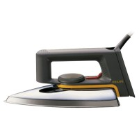 PHILIPS ELECTRIC DRY IRON HD 1172 / HD1172 STRIKA Harga Promo