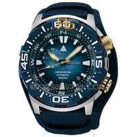 seiko-ssa147-limited-edition-superior-automatic-blue-monster