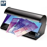 harga Detector Uang Palsu Dynamic X50 Tokopedia.com