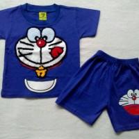 Baju Anak, Setelan Anak, Baju Baby Boy, Baju Bayi Murah