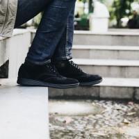 Sepatu Jack Footwear Elder   Sepatu Pria