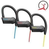 harga [promo] Jabra Sport Pace Headset Earphone Bluetooth Tokopedia.com