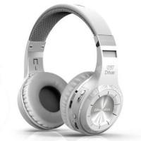 Jual Headphone Bluedio Turbine H+ original Murah