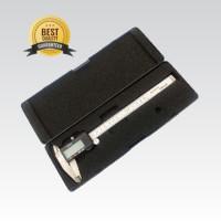 "Sketmat Digital 8"" (069-02) NANKAI ( Top Quality ) Vernier Caliper"