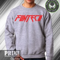 Sweater Funtech - Abu Misty