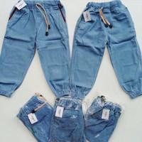 Celana Jogger Jeans OldNavy Anak Cewe Cowo Perempuan 678910 TahunMurah