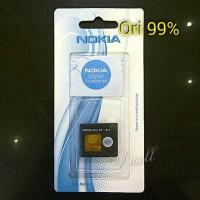 Baterai Nokia BL-5X / BP-6X for 8800 / 8800 Sirocco / 8801