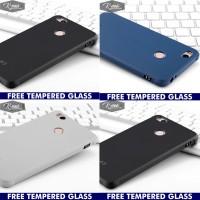 Case Xiaomi MI4S Cocose Rubber Silicone Softcase
