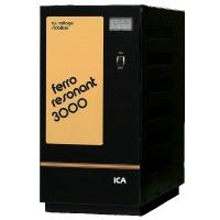 ICA STABILIZER FR3000 - 3000 VA