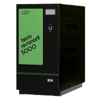 ICA STABILIZER FRc 5000 - 5000 VA
