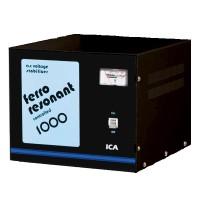 ICA STABILIZER FRc 1000 - 1000 VA