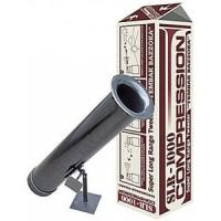 Bazooka SLR-1000