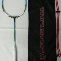 Raket Badminton Victor K 9000 30 LBS