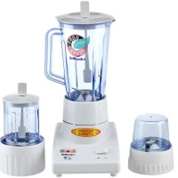 Miyako Blender Plastik 1 Liter BL-102PL