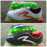 Sepatu Bola Specs Spitfire FG 100618/19 Futsal Original