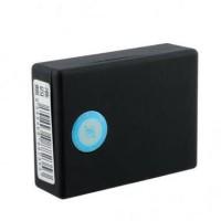 Alat Sadap Suara GSM x005 / Penyadap Suara X005
