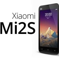 Xiaomi MI2s White Ram 2Gb Rom 32Gb *Garansi Distributor