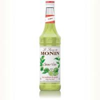 Monin Syrup Lime