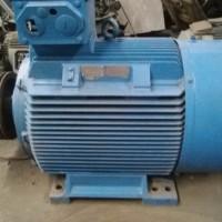 Harga dinamo motor 3 phase 100 hp 75 | Pembandingharga.com