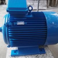 Harga dinamo motor 3 phase 75 hp 55 | Pembandingharga.com