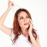 Harga bokoma massage alat pijat kepala tanpa | antitipu.com