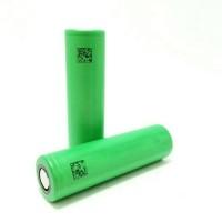 Sony VTC5 18650 2600mAh Battery | Sony VTC 5 - Authentic