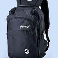 Harga backpack unisex tas ransel laptop pria dan wanita keren dan | Pembandingharga.com