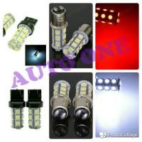 Lampu Rem Strobo / Stop Lamp Strobo Flash 18 LED