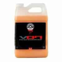 Chemical Guys Spray Sealant V07