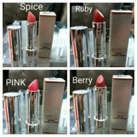 Ultima II Procollagen Rouge Lipstick