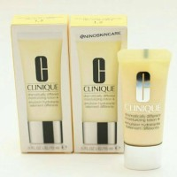 Clinique Dramatically Different Moisturizing Lotion (15ml)