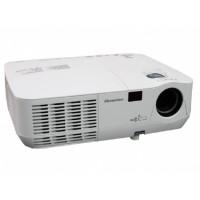 Microvision MX330 Proyektor Berkualitas