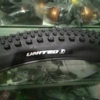 harga Ban Luar 26 X 1.95 United Tokopedia.com
