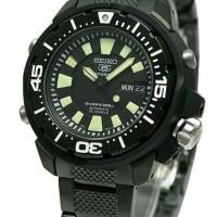Seiko 5 Divers SKZ255
