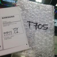Baterai Battery Samsung Galaxy Tab S 8.4 4G LTE SM-T705 ( T705 ) ORI