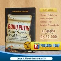 Buku Putih Ahlus Sunnah wal Jamaah