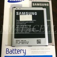Baterai Original 100% Samsung Galaxy Mega 5.8 5,8 I9152 Berkualitas