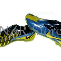 Promo Heboh sepatu sepak bola murah nike t90 laser Murah