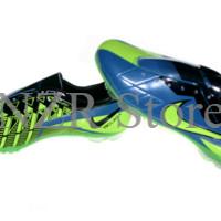 Promo Heboh sepatu sepak bola murah nike t90 laser , Murah