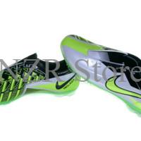 Promo Heboh sepatu sepak bola nike t90 laser Murah
