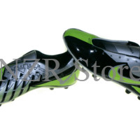 Promo Heboh sepatu bola nike t90 laser Murah