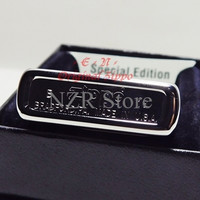 Promo Heboh Zippo Pearl Harbor 75th Anniversary Special Edition 29176