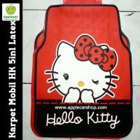 Unique Travel Organizer Portable Gadget Hdd Hardcase Protector Source Orico PHD 25 Original . Source · Karpet Hello Kitty Merah