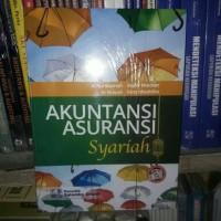 Akuntansi Asuransi Syariah