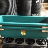 harga Pot Panjang Regtagulator 70cm Hijau Tokopedia.com