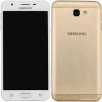 Samsung Galaxy On5 (2016) SM-G5520 New Original